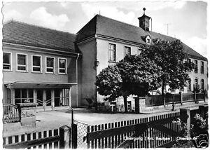 AK-Oberguhrig-Kr-Bautzen-Oberschule-1964