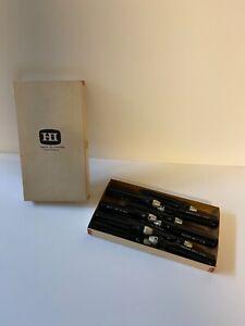 Vintage-Hex-Drivers-Adjustable-NOS-Unused-Box-Qty-10-Lot-1
