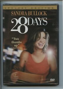 28-Days-Sandra-Bullock-Region-1-DVD