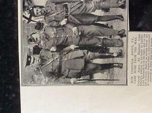 m17c8-ephemera-ww1-picture-corporal-angus-lord-newlands-v-c-highland-light-infan