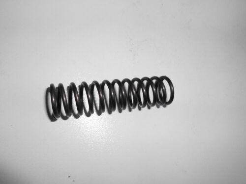 Druckfeder Industriefeder 68 x 19 x 2,2 mm R2B2
