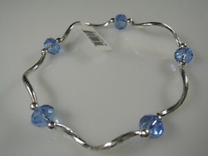 Armband-Dezember-hell-blau-18cm