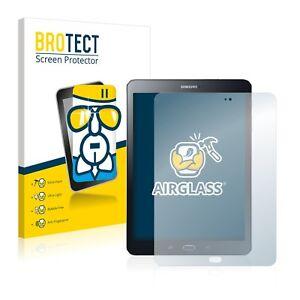 AirGlass-VITRE-PROTECTION-VERRE-pour-Samsung-Galaxy-Tab-S2-9-7