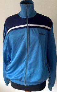 Originals Maglia Giacca Felpa Vest Chaqueta Mens Jacket Adidas Jacke HPgwaPqx