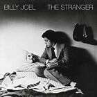 The Stranger by Billy Joel (CD, Oct-2016, 2 Discs, Columbia (USA))