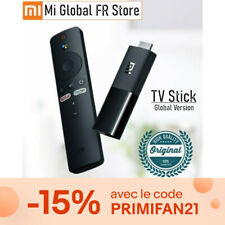 Original Xiaomi Mi TV Stick 1080P HD Android TV Box Version Global 8GB Quad Core