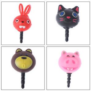3-5mm-port-dust-plug-cute-stereo-animal-phone-headset-decoration-I2