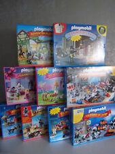 Playmobil Adventskalender - zum aussuchen - Neu & OVP