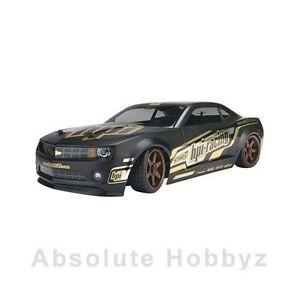 HPI-Racing-1-10-Sprint-2-Drift-2-4GHz-RTR-w-2010-Camaro-HPI106149