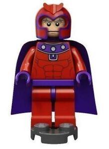 Lego-Marvel-Super-Heroes-Magneto-Minifigure-by-LEGO