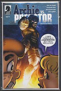 ARCHIE-vs-PREDATOR-1-FCG-4CG-LE-VARIANT-Dennis-Calero-COVER