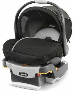 Image Is Loading Chicco Keyfit 30 Magic Infant Child Safety Car
