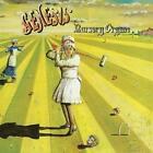 Nursery Cryme (2016 Reissue LP) von Genesis (2016)