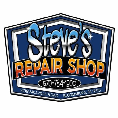 Gravely Splined Shaft Gravely 800 08704900 P//N 17997 8000 G-Series Shaft #3