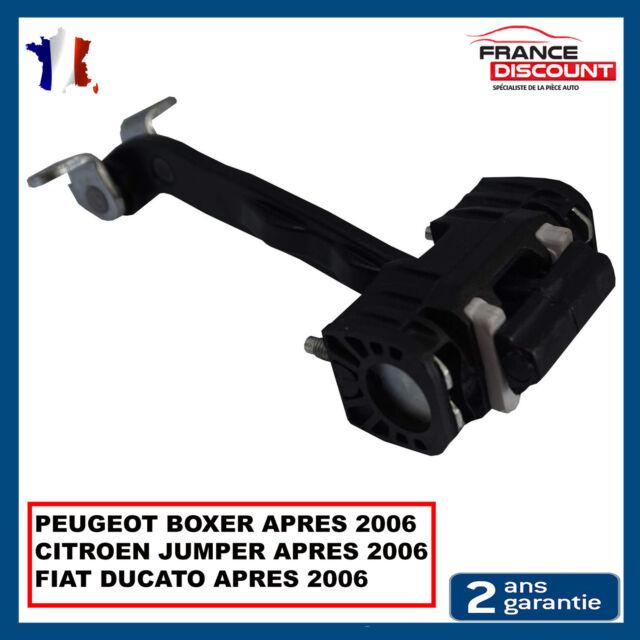 Tirant de porte Limiteur Peugeot Boxer Fiat Ducato Citroen Jumper = 9181.N9