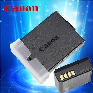 Genuine-original-Canon-LP-E10-Battery-for-Canon-REBEL-T3-T5-T6-1100D-1200D-1300