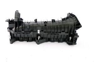 BMW-1-3-Serie-E90-LCI-F20-F21-F30-F31-N47N-Collettore-di-Aspirazione-senza-Flap