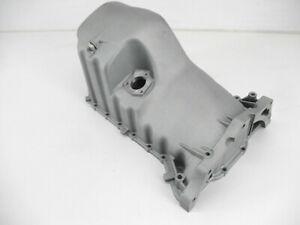 Olwanne-VW-Crafter-2-5-2-5-TDI-Motoroelwanne-NEU-076103603F-BJJ-BJK-BJL-BJM-CEB