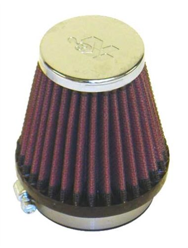 Performance K/&N Filters RC-2330 Universal Air Cleaner Assembly For Sale