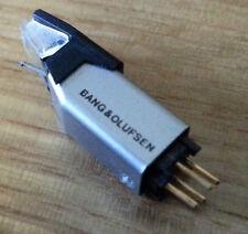 B&O Bang Olufsen MMC4 Stylus Cartridge Beogram 3500 5500 Beocenter 2200 7700