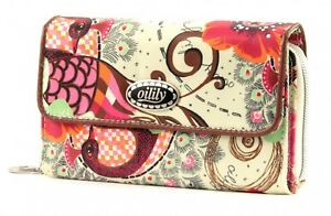 Oilily-Bourse-Tropical-Birds-Big-Wallet