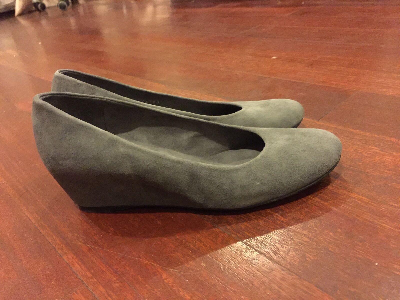 Stuart Weitzman 7 Günstige und gute Schuhe
