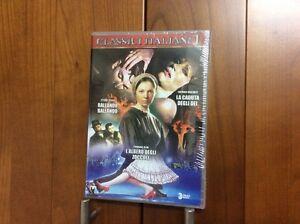 COFANETTO-CLASSICI-ITALIANI-VOL-1-3-dvd