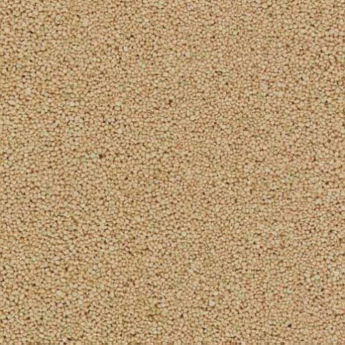 Grundpreis 100g=0,72 Euro Schotter beige Inhalt 230g Z BUSCH 7060 Spur N