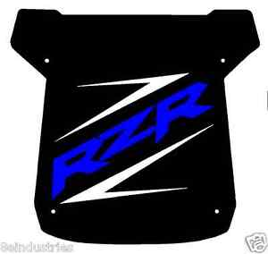 Large-Polaris-RZR-Sticker-Decal-Blue-and-White