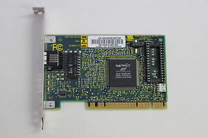 3 COM FAST ETHERLINK XL PCI DRIVERS FOR MAC
