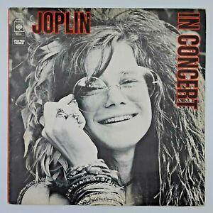 Pin by Alf on janis joplin in 2020 | Janis joplin, Joplin