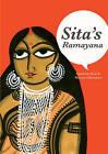 Sita's Ramayana by Samhita Arni (Hardback, 2012)
