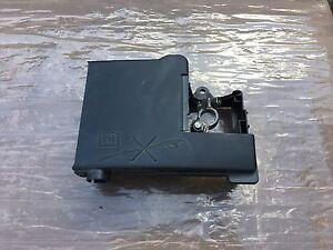vauxhall astra j sri 2 0 cdti fuse box 13302307 qn 2010 2014 a20dth rh ebay co uk vauxhall astra sri fuse box diagram 1995 Vauxhall Astra Sri