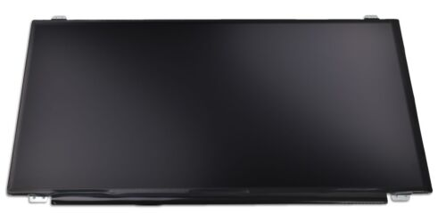 """14/"""" 1920*1080 Matte IPS LCD Screen Compatible NV140FHM-N47 Dell"""