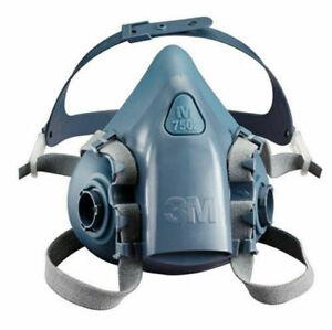 3m vapour mask