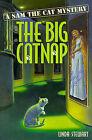 The Big Catnap by Linda Stewart (Paperback / softback, 2000)