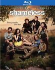 Shameless The Complete Third Season Blu Ray Region 1