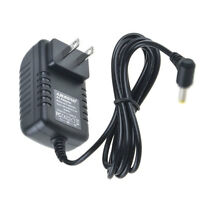 Generic 5v 2a Dc Adapter For Sony Ebook Reader Ac-s5220e Power Wall Charger Psu
