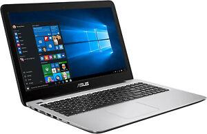 ASUS-X556UJ-XO001T-Portatil-de-15-6-Pulgadas-Intel-Core-i7-6500U-8-GB-de-RAM