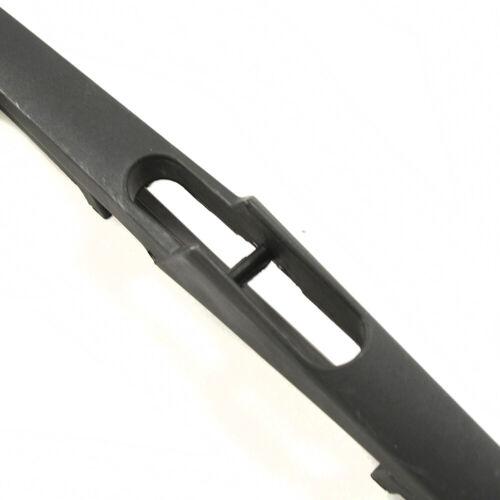 Windscreen Window Windshield Rear Wiper Arm Blade For Peugeot 2008 2013 3008