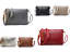 Women/'s Stylish Snake Pattern Wrist Purse//Messenger bag//Clutch Various Colours