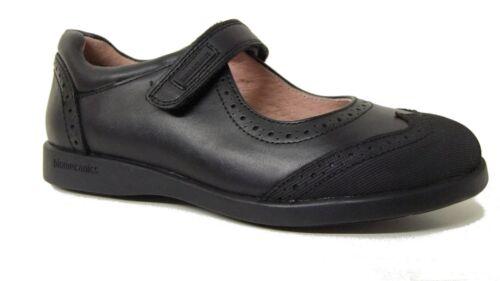 Biomecanics 161121 Noire Noire Chaussure Scolaire Scolaire Chaussure Scolaire Chaussure 161121 161121 Biomecanics Biomecanics Xxq5FF