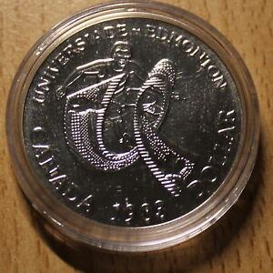 1-Canada-Dolar-1983-Edmonton