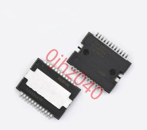 2pcs ORIGINAL TDA8954TH IC HSOP-24