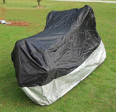 Motorcycle Cover For Honda Fireblade CBR125R CBR250R CBR600RR CBR1000RR CBR900R