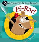 Pi-Rat by Maxine Lee (Paperback, 2013)