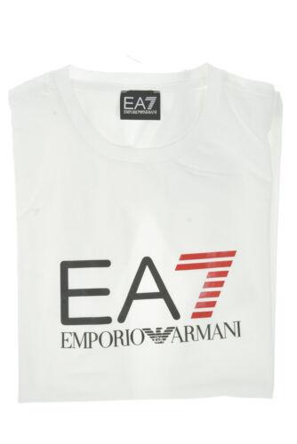 Emporio Blanc Armani Shirt 6yptc0pjh7z Sweatshirt 1100 Hommes T Ea7 FUrYnqdwF