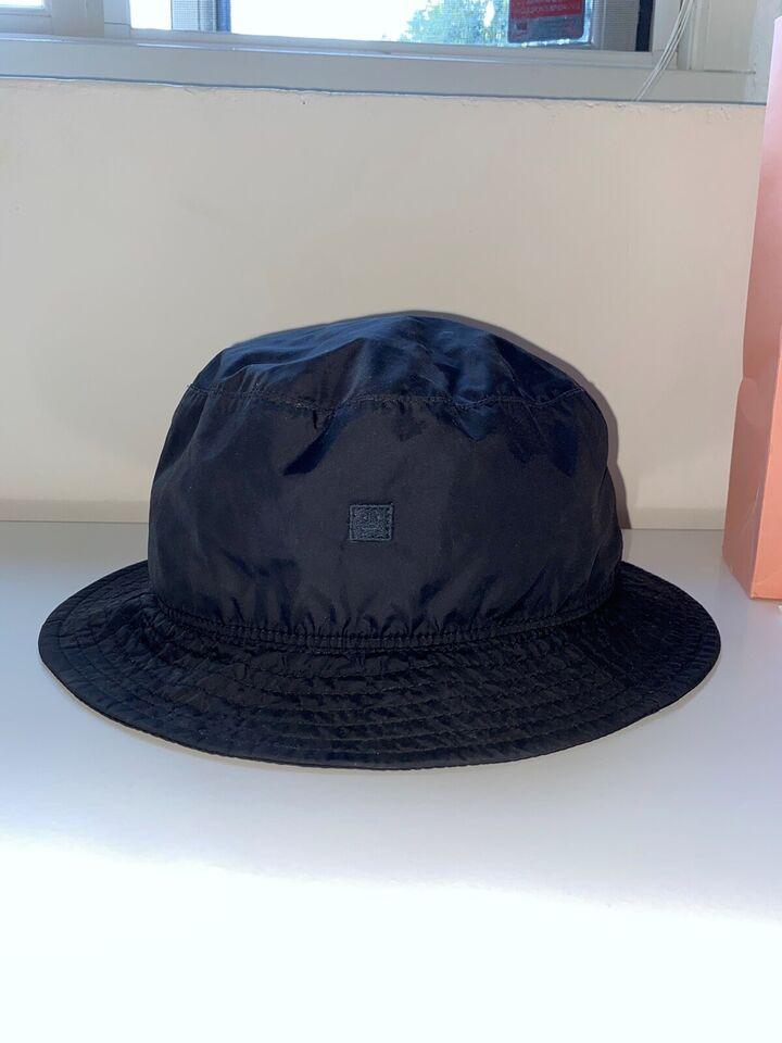 Hat, Acne Studios , str. One size