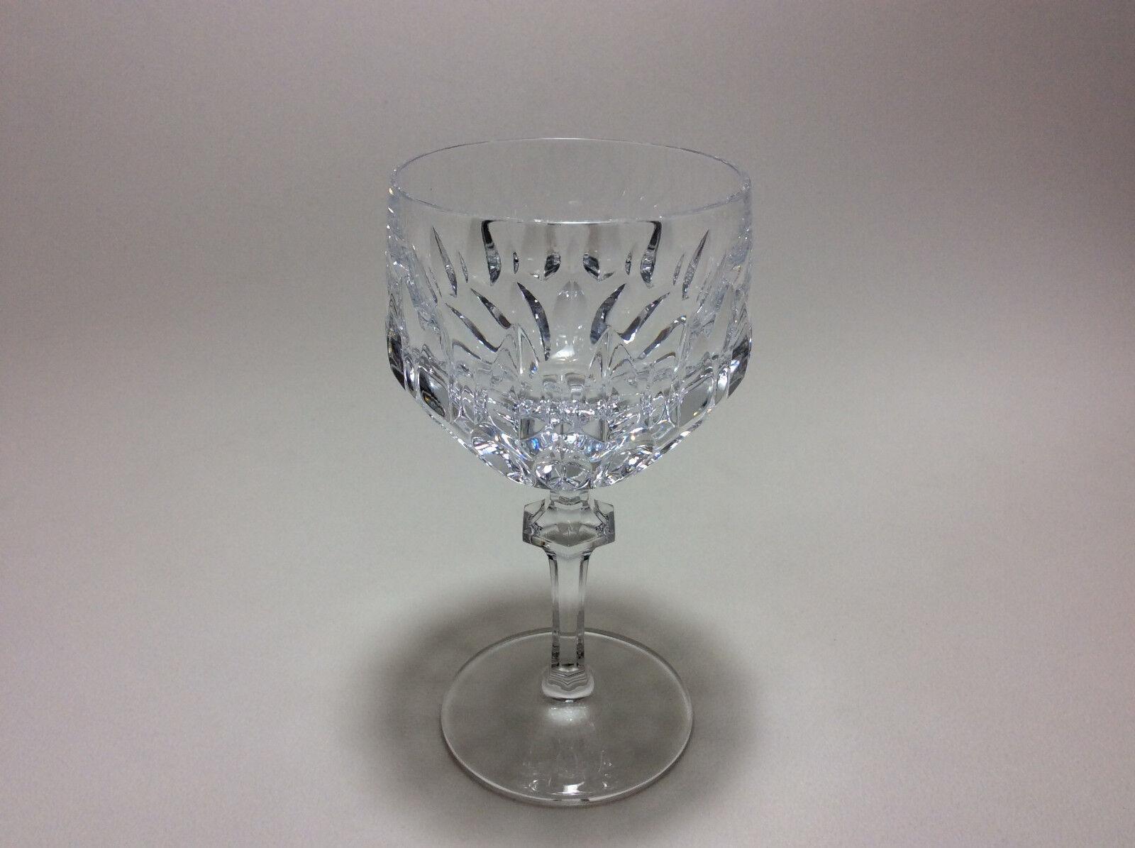 NACHTMANN Patrizia 6 x x x Weinglas Glas 14,5 cm 576b9b