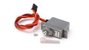 Out-of-Package-Eflite-Apprentice-Aileron-Servo-EFLR7155-13g-Digital-Micro-Servo